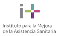 institutoMejoraAsistencia